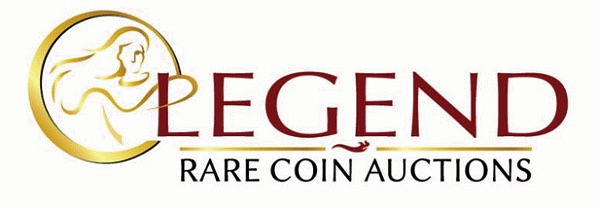 Legend Hosts 26th Regency Auction Two-Day Event