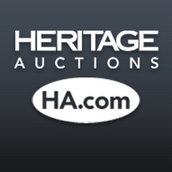 Heritage Adds Feature to Make Offer to Owner Progam