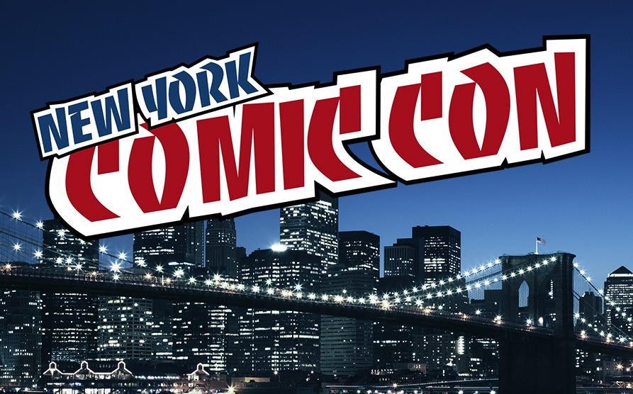 ComicConnect to Accept Consignments at NYCC