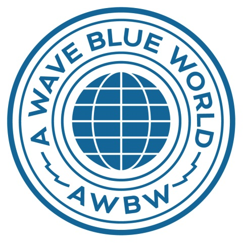 Wave Blue World Inks Exclusive Deal with Diamond