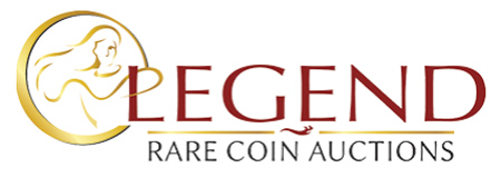 Legend 35th Regency Auction Presents Over 600 Lots