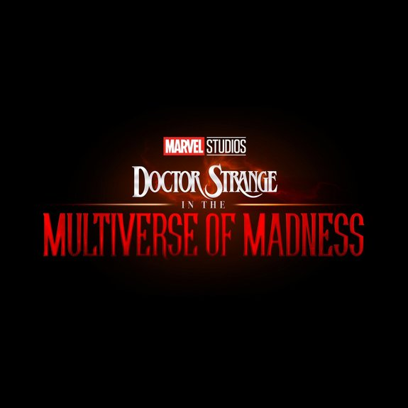 Marvel's Kevin Feige Talks Multiverse and Phase 4