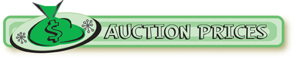 Auctions - Prices