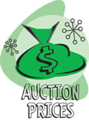 Auction Prices - Home